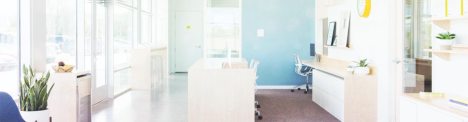 MD TruCare – Board-certified psychiatrist and a sleep